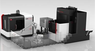 CNC/数控机床维修