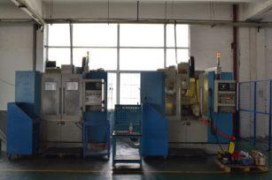苏州CNC机床维修
