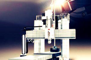 机床大修与数控化改造