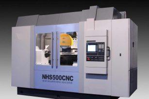 CNC数控维修关于数控装置故障一般处理