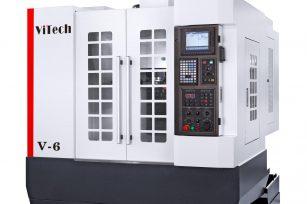 现代CNC系统维修需具备的基本条件